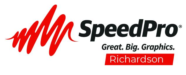 SP Richardson Location-Box-Logo Vector