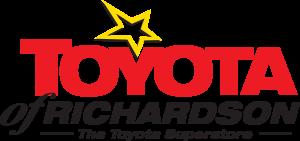Toyota of Richardson_Logo_2017
