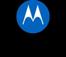 Motorola Solutions use this 1