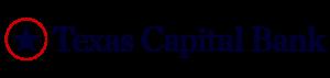 New Logo_tcb_horizontal_rgb_2col