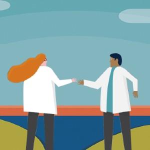 Handshake Docs