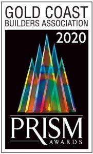 PRISM SPONSORS