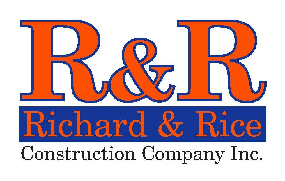 https://growthzonesitesprod.azureedge.net/wp-content/uploads/sites/564/2020/08/Richard-Rice-Logo-.jpg