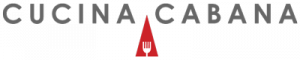 https://growthzonesitesprod.azureedge.net/wp-content/uploads/sites/564/2020/08/logo_Cucina-Cubana-300x60.png
