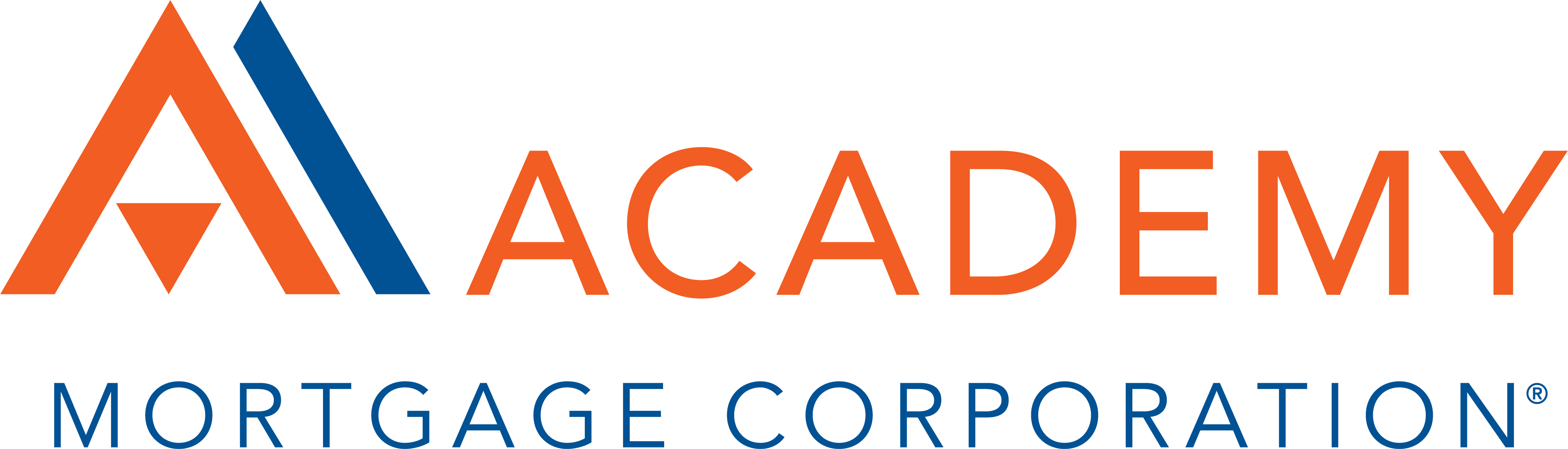 https://growthzonesitesprod.azureedge.net/wp-content/uploads/sites/564/2020/11/Academy-Logo-JPG.jpg