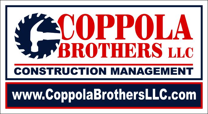 Coppola - Putting Contest