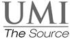 UMI - Custom Sponsor