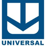 Universal Eng Sciences