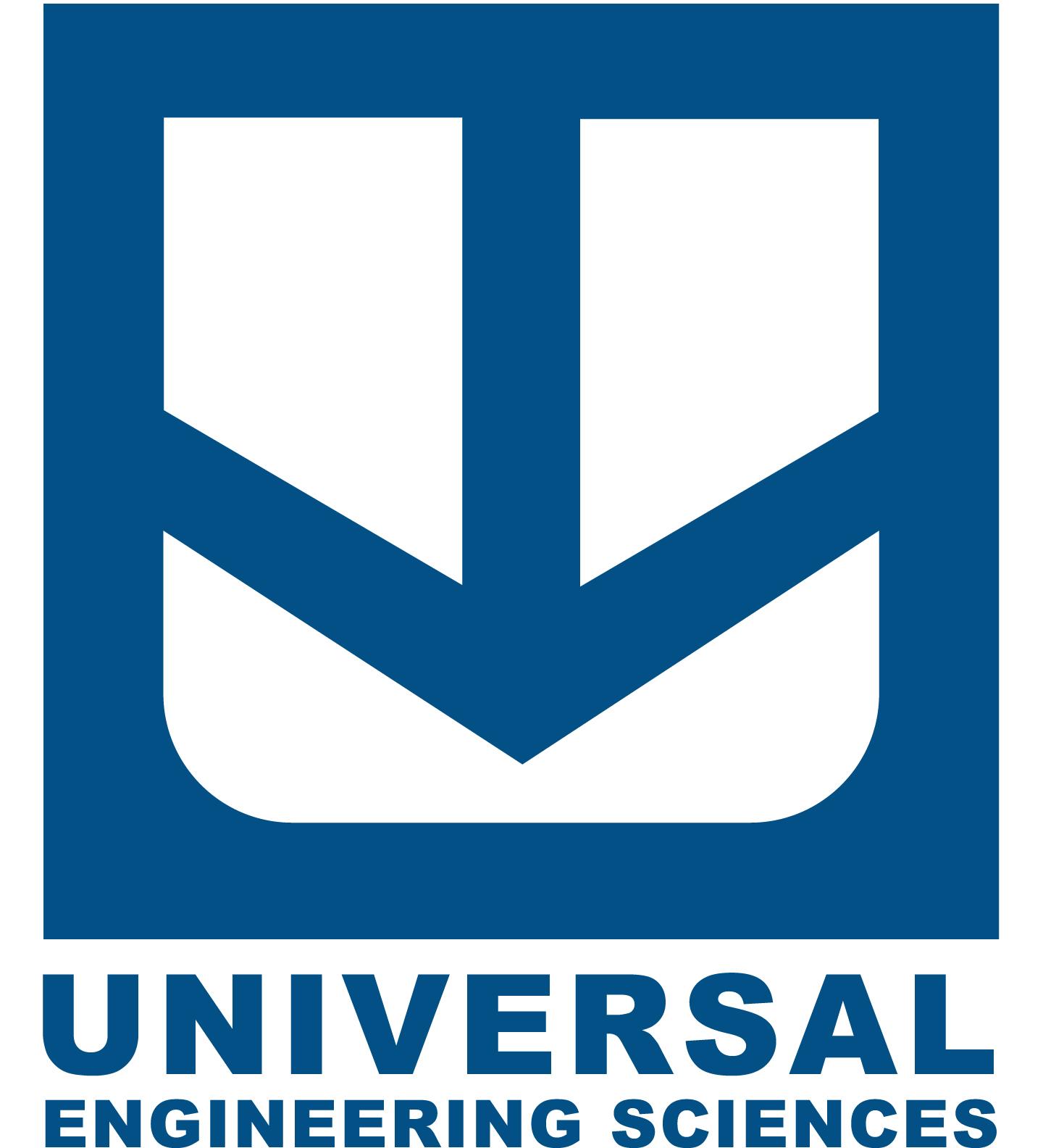 Universal - Premier Tee