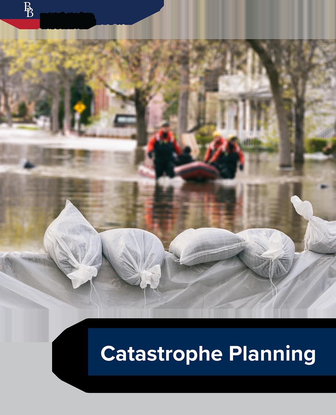 Catastrophe Guide 2019(1)-1