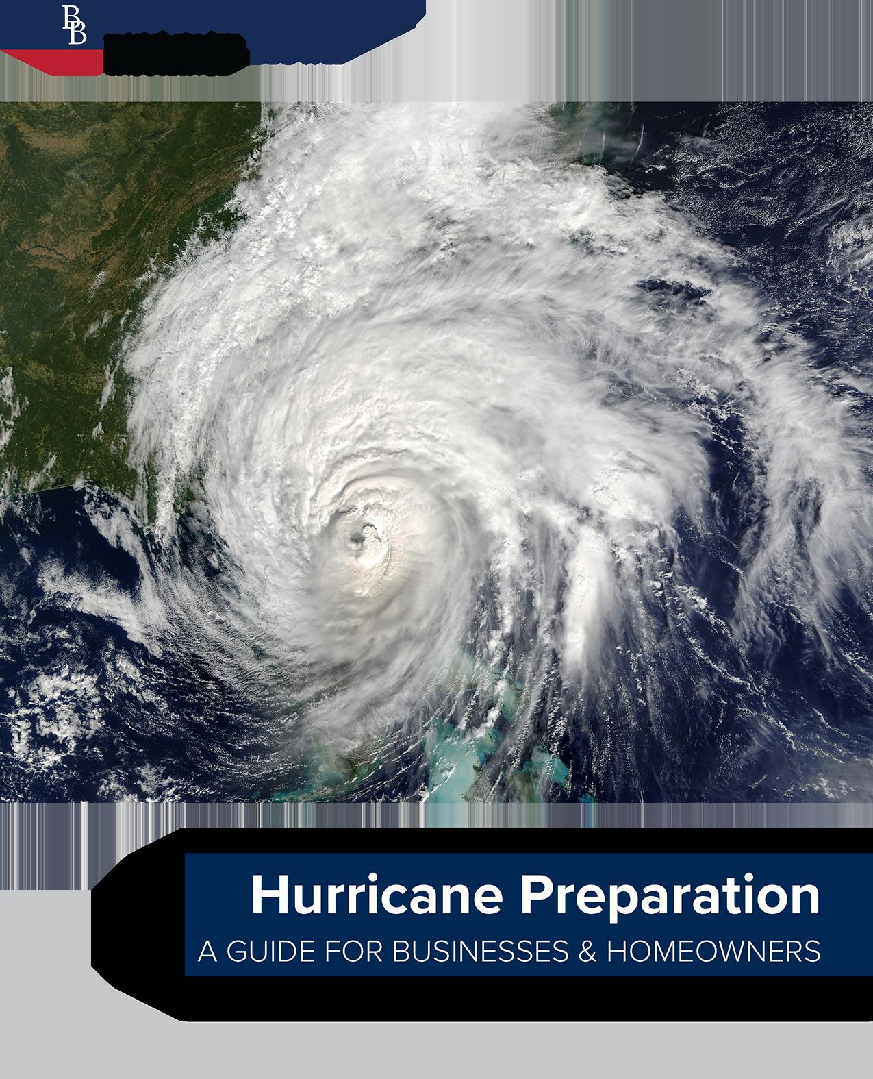 Hurricane Preparation Guide 2019 (1)-1