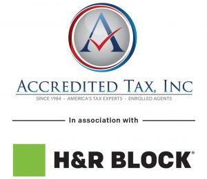 Accredited Tax