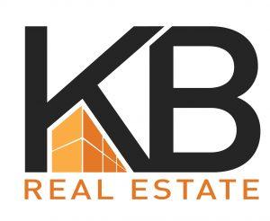 New KB Logo