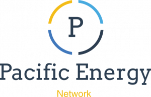 Pacific Energy Network