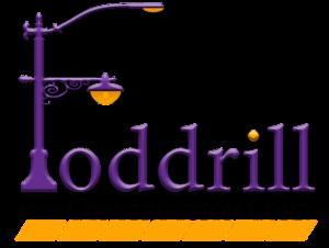 foddrill-logo-smx2