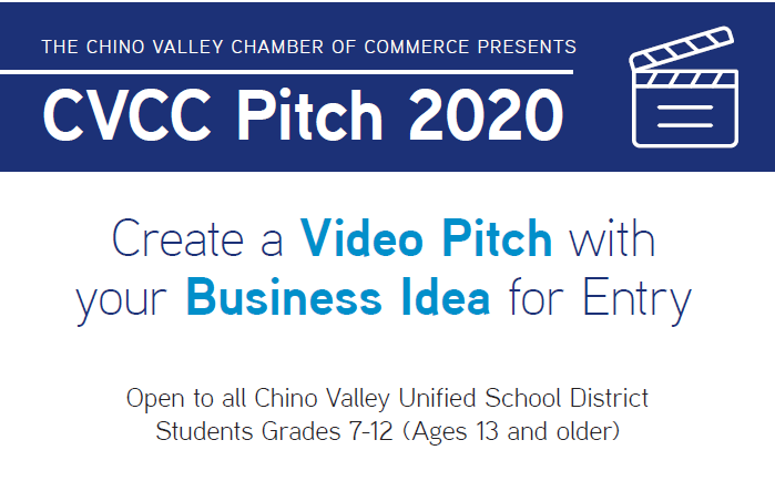 pitch 2020