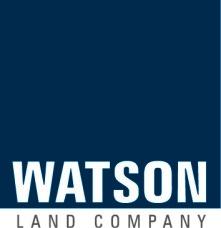 thumbnail_Watson logo