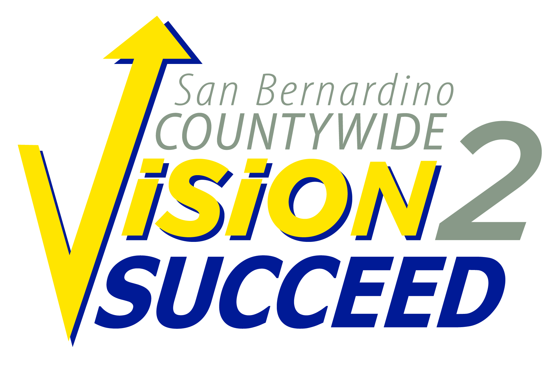 Vision 2 Succeed Final (1)