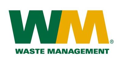 WM Logo