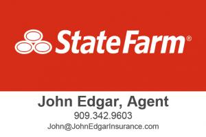 John Edgar