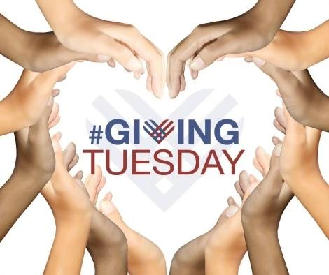 Chino Valley Giving Tuesday