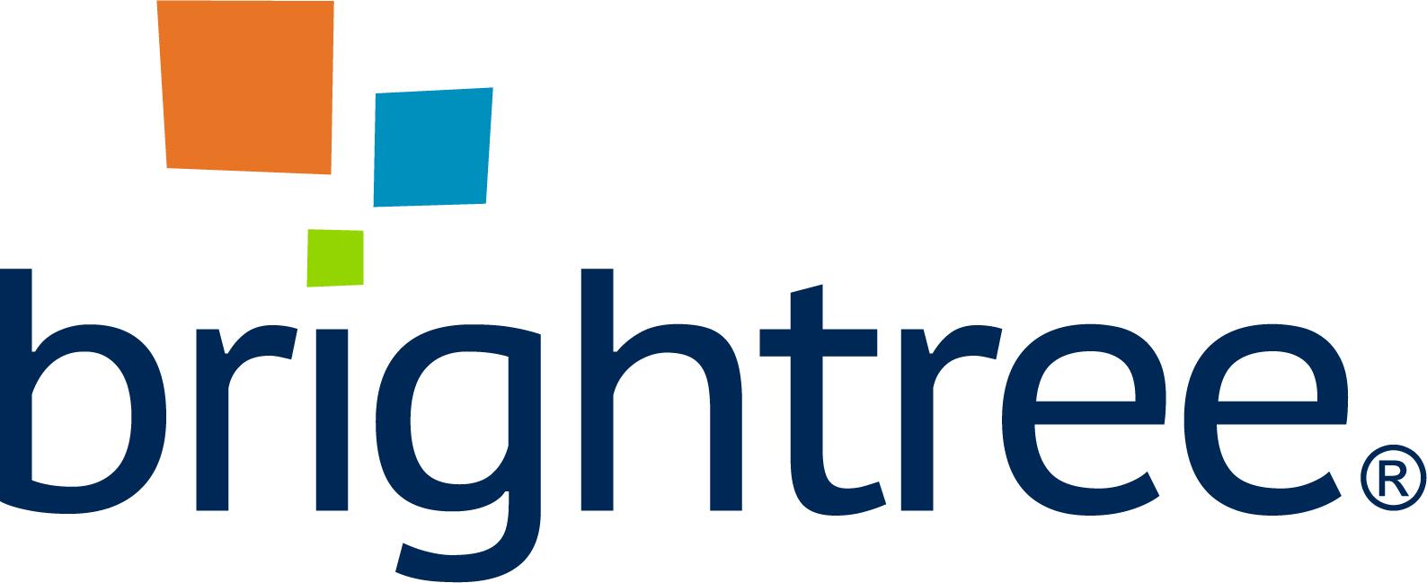brighttree logo