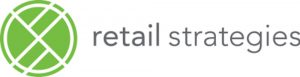 Retail Strategies Company Logo