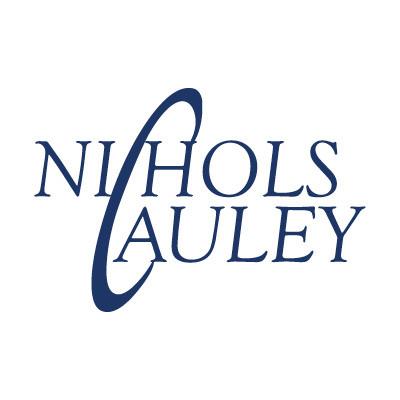 Nichols Cauley Accounting
