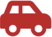 Delivery Available Icon