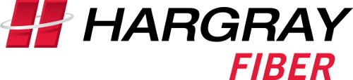 Hargray Fiber Logo