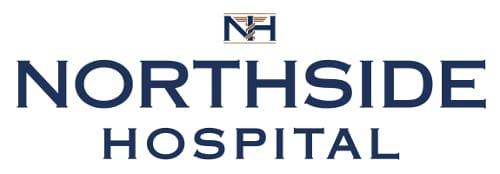 Northside Hospital Duluth Logo