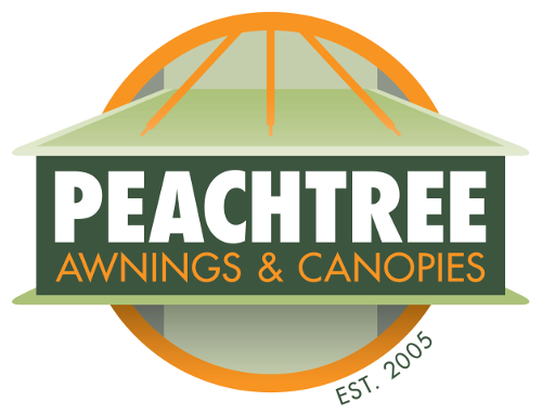 Peachtree Awnings