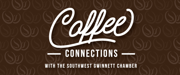 Coffee Connections Header