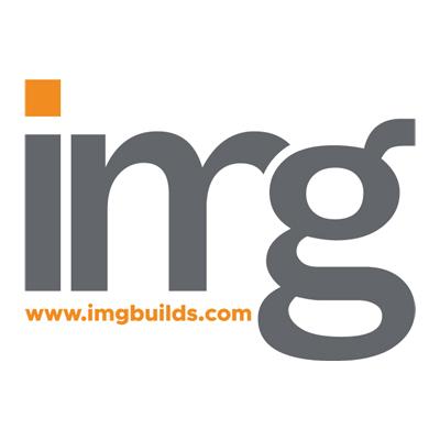 Image Manufacturing Group Logo