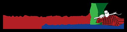 Bemidji-Chamber-logo