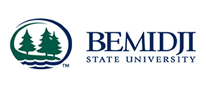 Bemidji_State_University