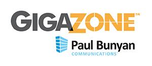 Gigazone_Gaming_Paul_Bunyan_Communictions