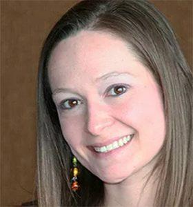 Lauren_Flier-profile