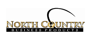North_Country_Business_Products