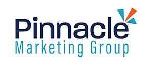 Pinnacle_Marketing_Group