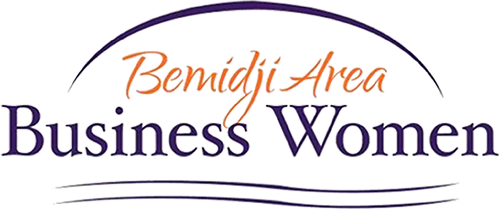 Bemidji_Area_Business_Women-logo