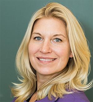 Donna-Gunderson-founder
