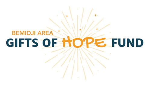 Gifts of Hope Fund