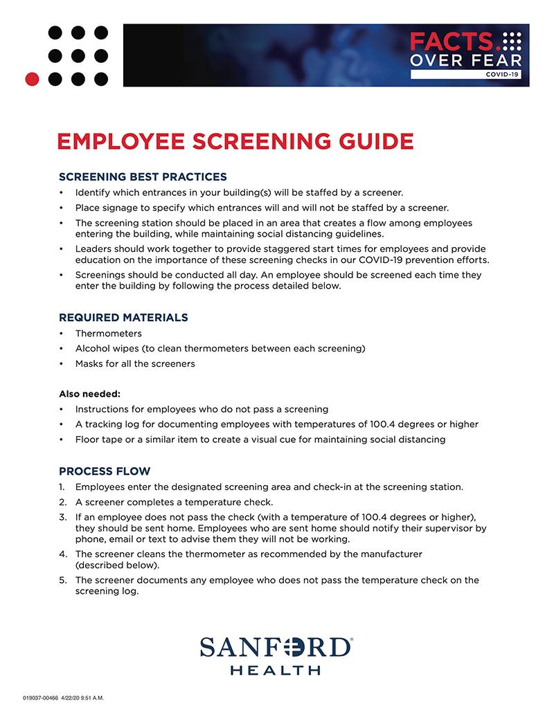 Employee-Screening-Guide-TN