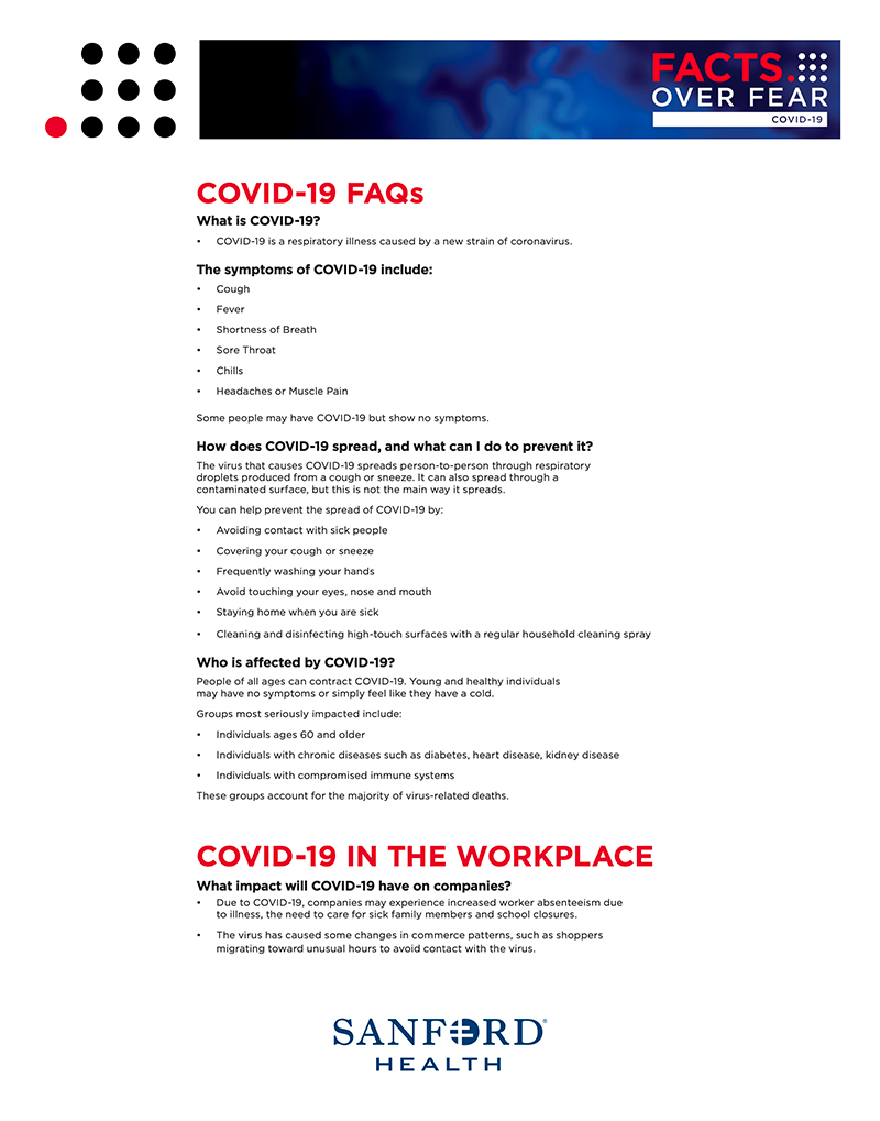 FAQ-for-Businessess-TN