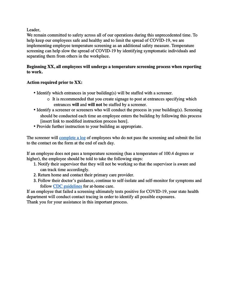 Temp-Screening-Leader-Email-TN