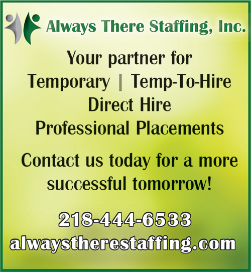 8.2020-Always-There-Staffing_Inc