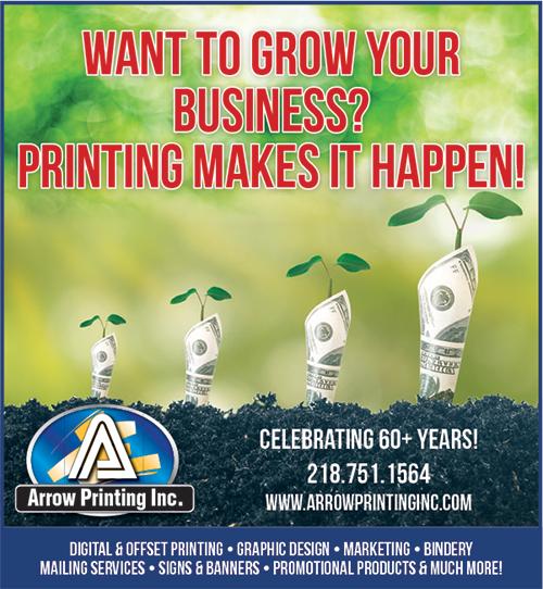 8.2020-Arrow-Printing