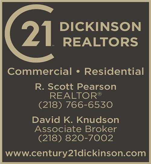 8.2020-C21-Dickinson-Realtors
