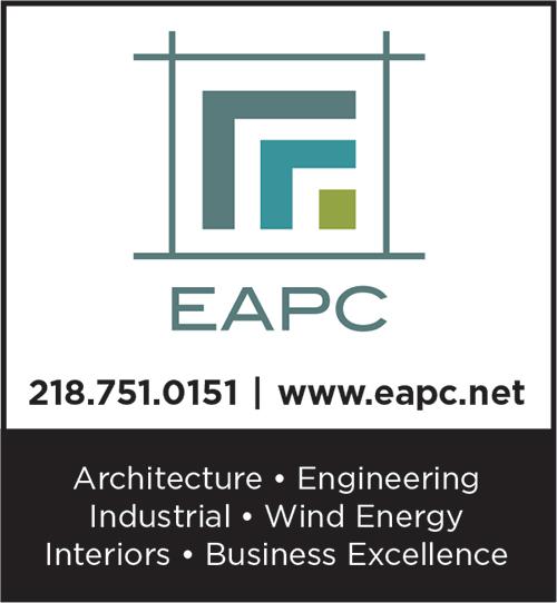 8.2020-EAPC